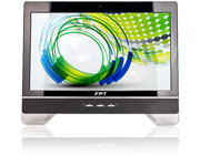 Máy tính FPT All-in-One Smartcom AiO T226