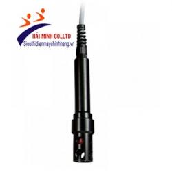 Đầu Dò DO Galvanic Cho HI8410 Cáp 4m HI76410/4