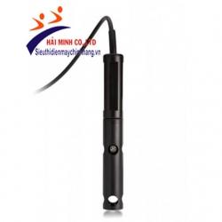 Điện cực oxy hòa tan Polarographic HI76407/10F