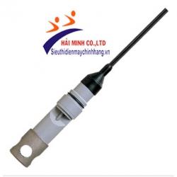 Điện cực đo Oxy hòa tan 9551-100D