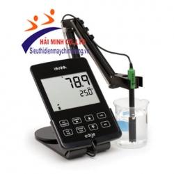 Máy đo Oxy hòa tan HI2040-02