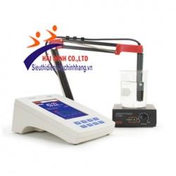 Máy đo Oxy hòa tan để bàn HI4421-02