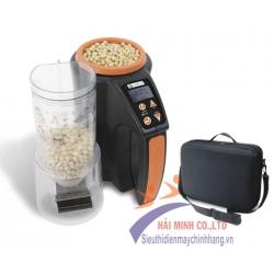 Máy đo độ ẩm hạt MINI GAC 2500