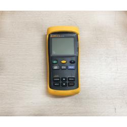 Máy đo nhiệt độ tiếp xúc Fluke 53 II B