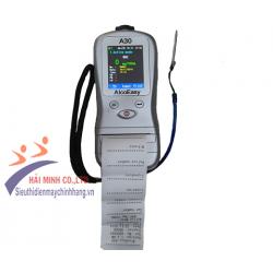 Máy đo nồng độ cồn Himed A30 (tích hợp in bill)