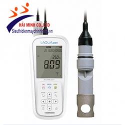 Máy đo oxy hoà tan cầm tay HORIBA OM-71-2A-S