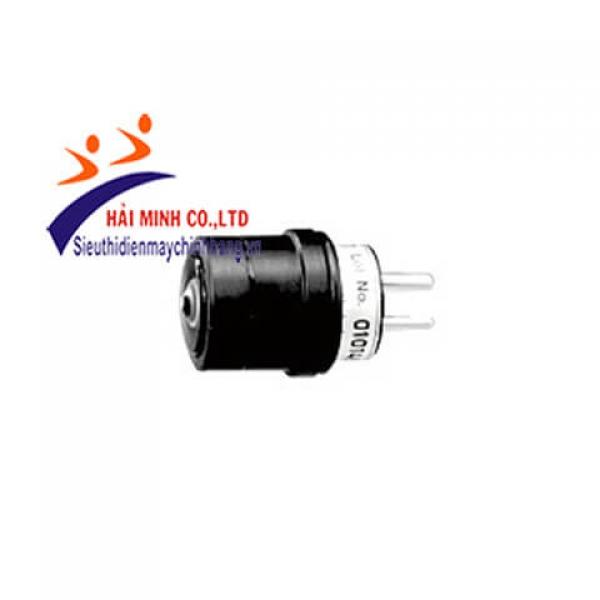 Cảm biến thay thế cho điện cực đo Oxy hoà tan 5401 (#9550/#9551)