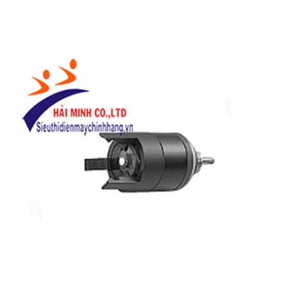 Cảm biến thay thế cho điện cực đo Oxy hoà tan 7541 (#9520-10D)