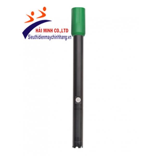 Điện cực Oxy hòa tan/Nhiệt độ edge® HI764080