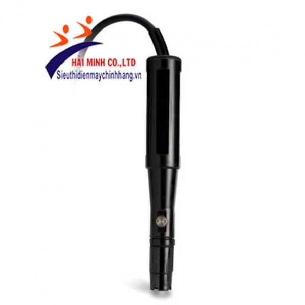 Điện cực oxy hòa tan Polarographic HI76407/4