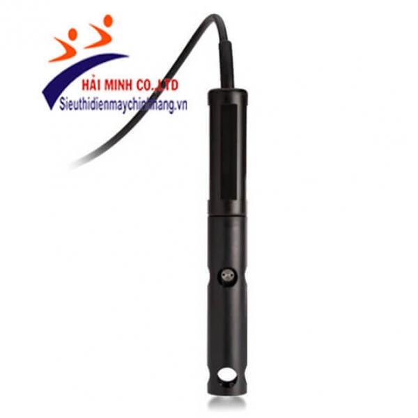 Điện cực Oxy hòa tan Polarographic HI76407/4F