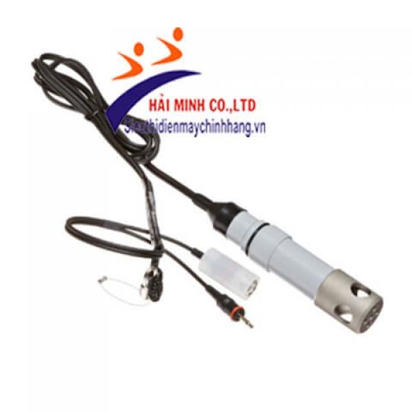 Điện cực đo Oxy hòa tan 9551-20D