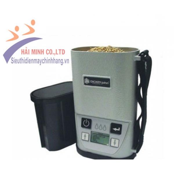 Máy đo độ ẩm cầm tay M3G