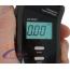Máy đo nồng độ cồn ALCOFIND DA-8000