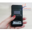 Máy đo nồng độ cồn MARS TM