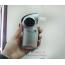 Máy đo nồng độ cồn Hàn Quốc AL-6000