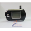Máy đo nồng độ cồn TigerDirect AT6000