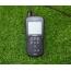 Máy đo pH cầm tay Horiba PH210-K