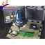 Máy cân mực laser ALIEN AL-Z1601