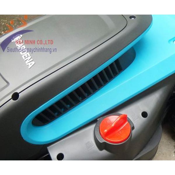 Máy cắt cỏ chạy điện 32E