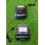 Máy cắt cỏ chạy bằng pin Stihl FSA 56