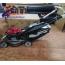 Máy cắt cỏ đẩy tay HRJ216K3 TWNH