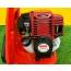 Máy cắt cỏ đeo lưng TROPIC Honda BG-35H