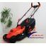 Máy cắt cỏ xe đẩy Black&Decker; BEMW461BH-B1