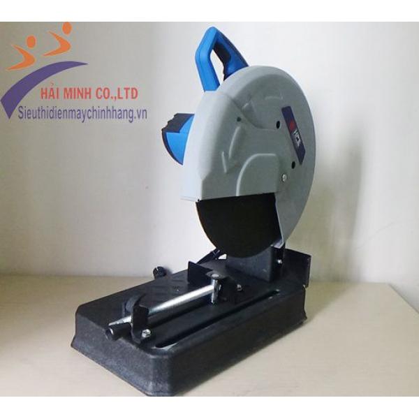 Máy Cắt Nhôm HPTS-628A