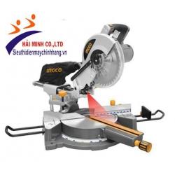 Máy cắt nhôm INGCO BM2S18004