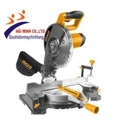 Máy cắt nhôm INGCO BMS18001T