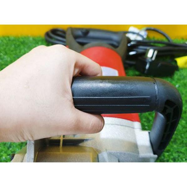 Máy cắt rãnh tường 5 lưỡi WC3836 (4.8KW)
