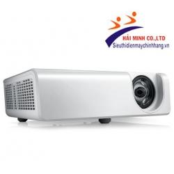 Máy chiếu DELL S518WL
