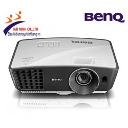 Máy chiếu HD BenQ W750 (cho giải trí)