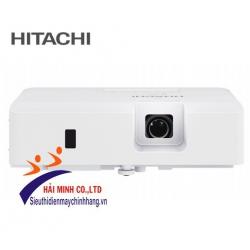Máy chiếu HITACHI CP-EX303