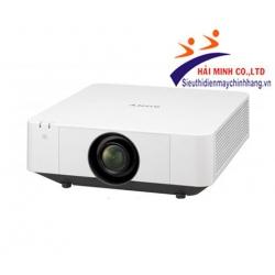 Máy chiếu Sony VPL-FHZ60