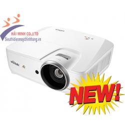 Máy chiếu 4K Vivitek H2288