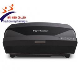 Máy chiếu  Viewsonic LS830 laser cho giải trí
