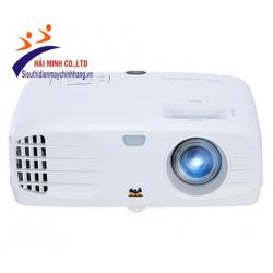 Máy chiếu phim Viewsonic PX700HD
