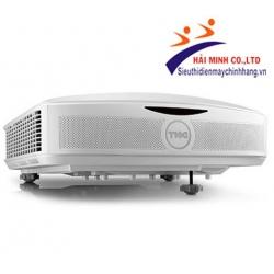 Máy chiếu Dell S560P