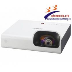 Máy chiếu Sony VPL-SW235