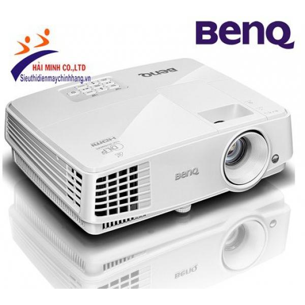 Máy chiếu BenQ MS527P