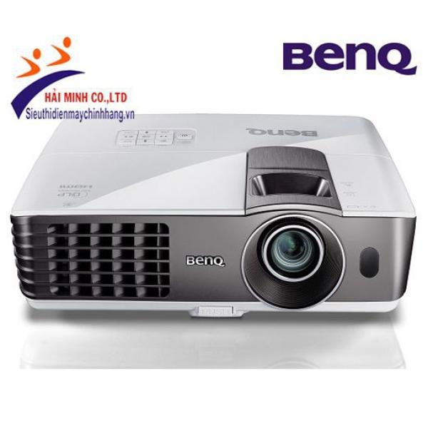 Máy chiếu BenQ MW721