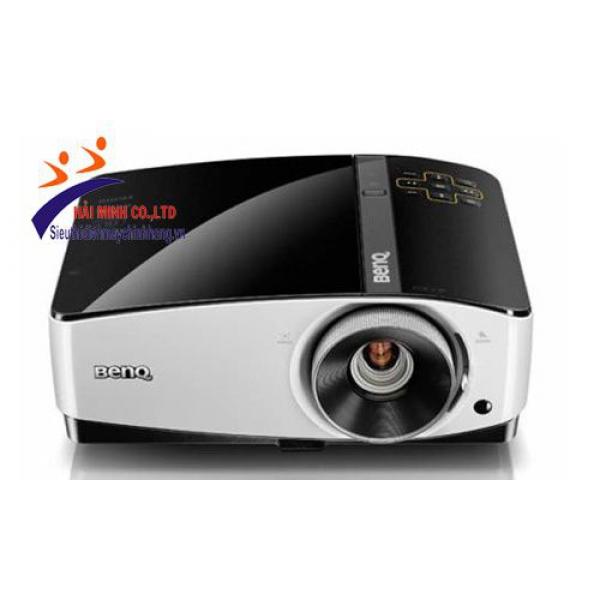 Máy chiếu BenQ MX768
