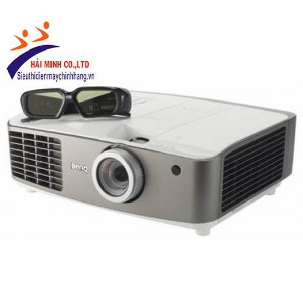 Máy chiếu BenQ W1400