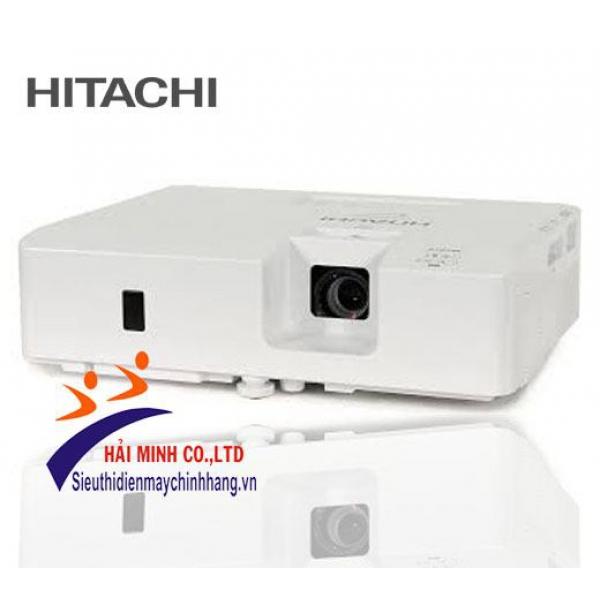 Máy chiếu HITACHI EX353