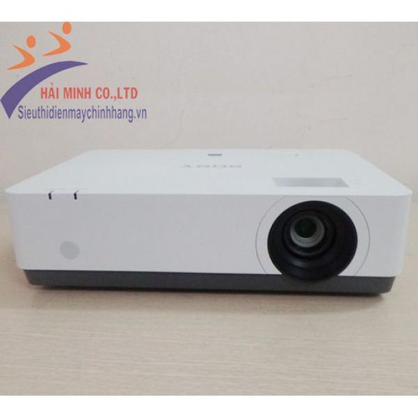 Máy chiếu Sony VPL-EX455