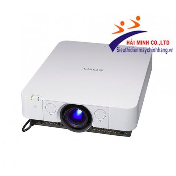 Máy chiếu SonyVPL-FHZ55