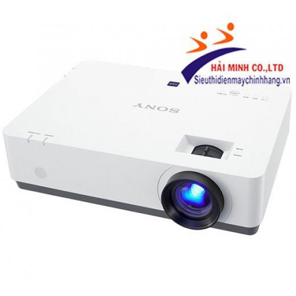Máy chiếu Sony VPL-EX345
