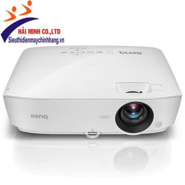 Máy chiếu BenQ MS531